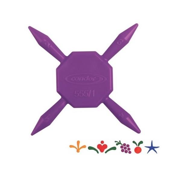PINTA-BOLINHAS 555/1 CONDOR