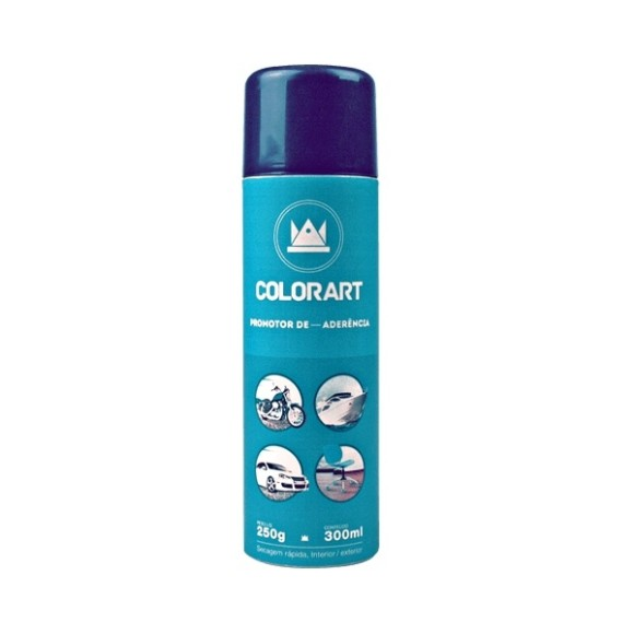 PRIMER SPRAY 300ML - COLORART